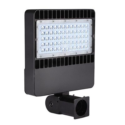 led-parking-lot-light-573101-2