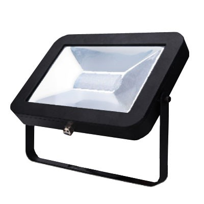 led-flood-lights-527107-1