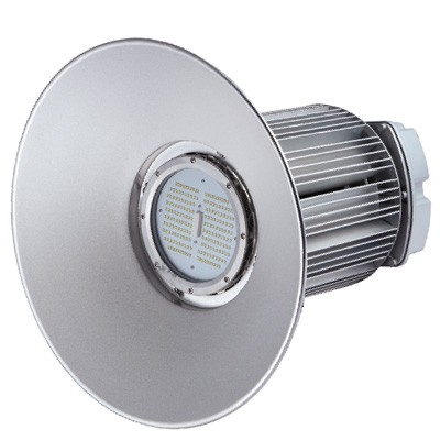 led-high-bay-lights-521202-1